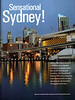 "Asian Photography  http://www.asianphotographyindia.com/  April 2009 Issue - Travel Feature Article - ""Sensational Sydney"" article by Anu (Arundhathi) and pictures by Suchit Nanda. 